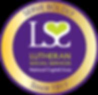 Lutheran-Logo.png