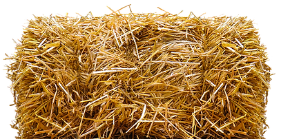 straw-1659722_640.png