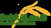 logo-schköland_ohne_hintergrund.png