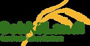 logo-schköland_Zeichenfläche 1.png