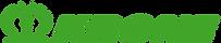 2000px-Krone_logo.svg.png