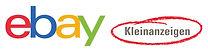 ebay-kleinanzeigen_logo_rgb.jpg