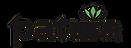 Patura_Logo_CMYK - Kopie.png