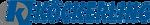 Köckerling_Logoweb.png