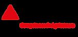 Annaburger_Logo.png