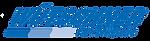 Wuetschner_Logo_011.png