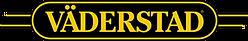 Vaderstad_Logo_RGB.png