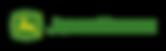 JD_gy_2c_RGB_h.PNG