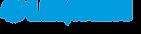 LEMKEN_Logo_claim_RGB.png