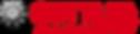 Logo rot_mit coypright und claim_DE.png