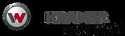 Kramer_Logo_Standard_pos_CMYK_300dpi.png