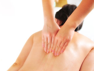 Acupressure Acupuncture Toronto downtown