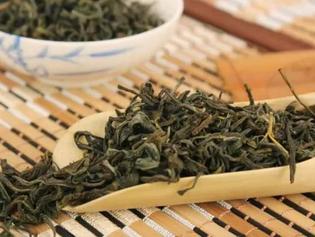 The Health Benefits of Tea | The Big Numbers
