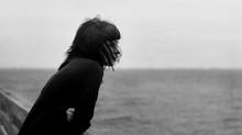 Negative Emotions? | Dredge the Acupuncture Channels