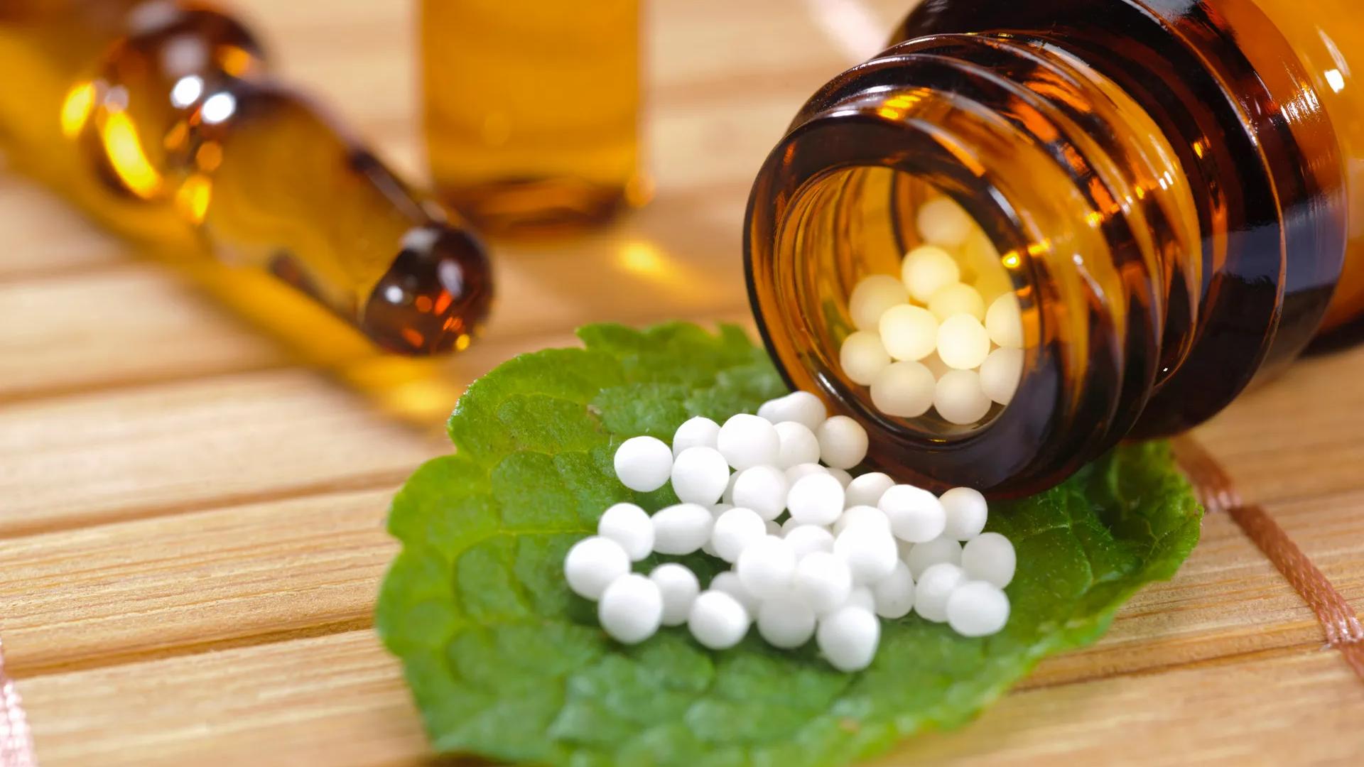 alternative-medicine-4666288114256x2832.