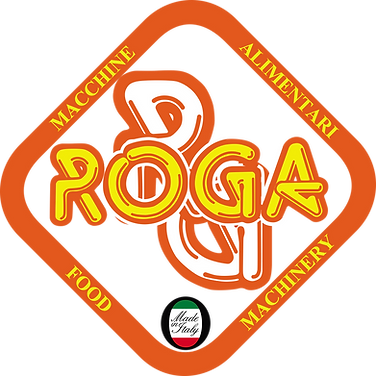 LOGO_ROGA_ok.png