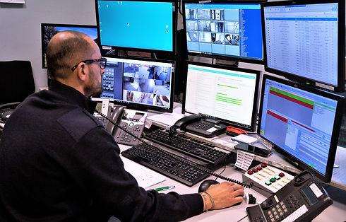 All. 2 Operatore Centrale.jpg