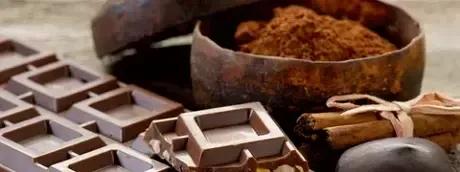 cioccolato-per-massaggi-480w.webp