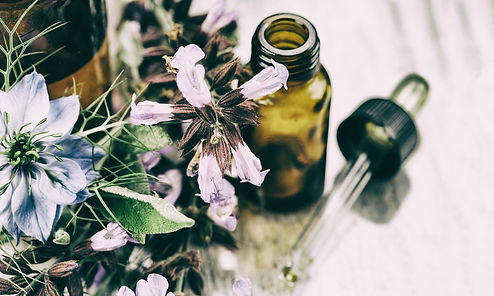 Herbal-medicine-5311761861326x7941.jpeg