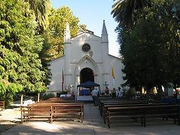 Parroquia Pintue terremoteada.jpg