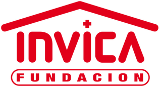 cropped-logo-invica-4.png