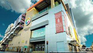 mall center concepcion 1 editado.jpg