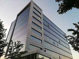 23 Edificio Kennedy 7100.jpg