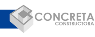 Logo_CONSTRUCTORA_largo editado.png