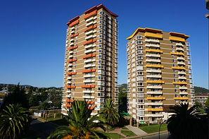Condominio Aragon ALV.jpg