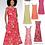 Thumbnail: Summer Shift dress July 1st 10-5pm