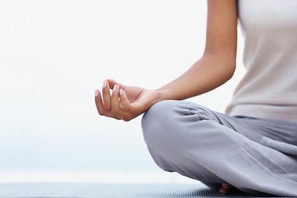 yoga_rect.jpg