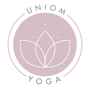 UniOM-Logo (2) no back.png