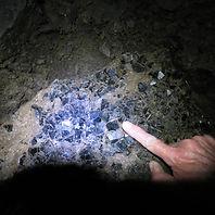 022 Fluorite- Rogerley Mine.JPG