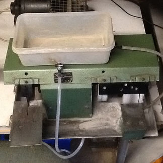 Combination Machion Machine.jpg
