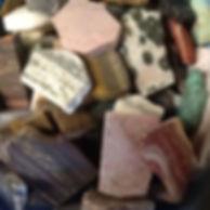 Sundry Materials.jpg