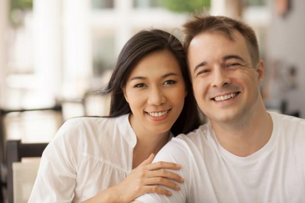 Discover Singapore Region Singles Via Interracial Dating Central