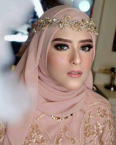 Malay Bridal Makeup Exam