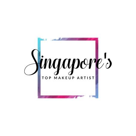 Singapore's TOP Makeup Artist 2018