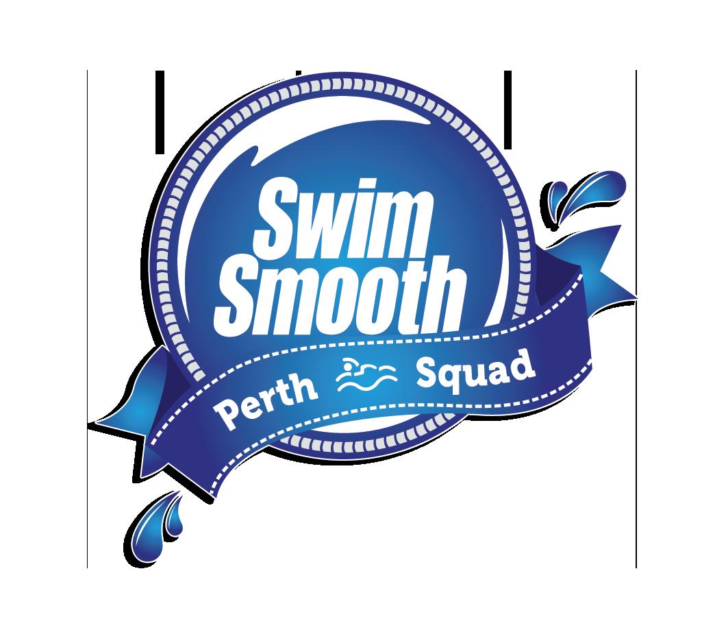 Video Analysis | Claremont | Swim Smooth Perth