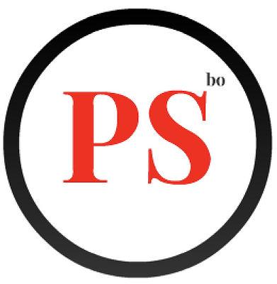 LOGO PSBO_edited.jpg