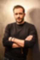 Corrado Peli , esperto SEO -SEM.jpg
