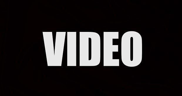 VIDUntitled-1_edited_edited.jpg