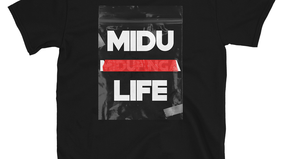 MiduLife Bagged T-Shirt
