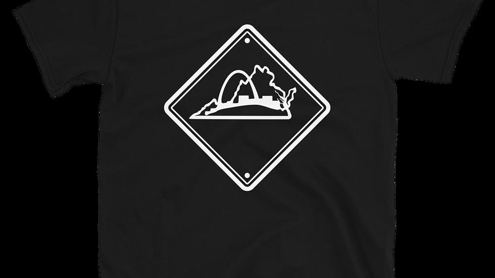 Louginian T-Shirt