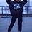 Thumbnail: MiduLife Graf Hoodie