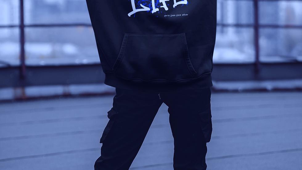 MiduLife Graf Hoodie