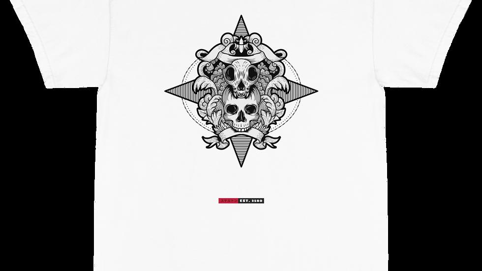 MiduLife Skull Gang T-Shirt