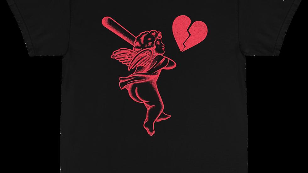 XO: Cupid T-Shirt