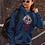 Thumbnail: JAXON MiduLife Hoodie