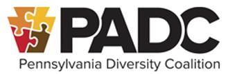 PADC Logo.png